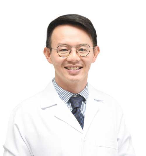 DR.CHAROENCHAI JANKULPRASUT