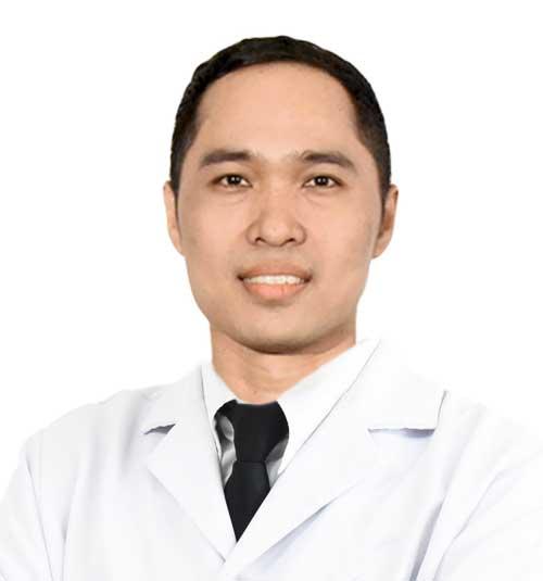 Dr.Somkiat Aimplee