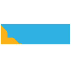 lumacare-insurance