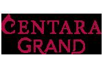 centara grand hotels