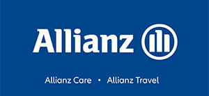 Allianz-dental-insurance