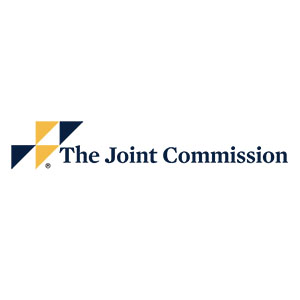 Joint Commission Logo